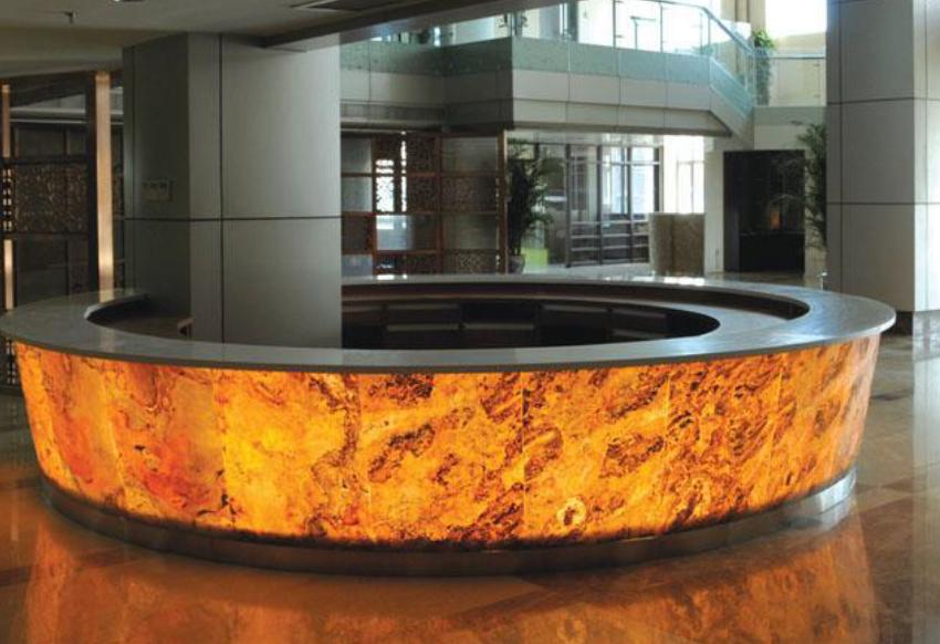 VersaLite Stone® Lite