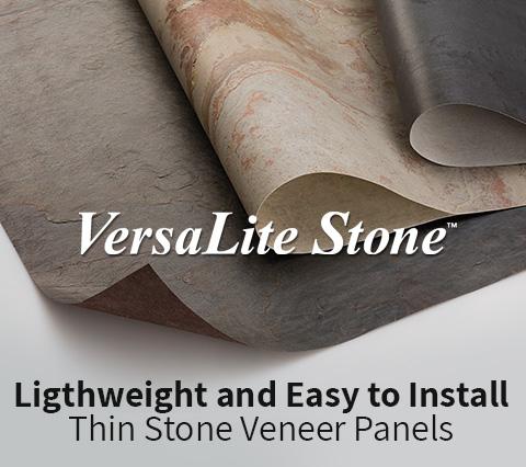 VersaLite Stone